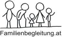 Fotos_Grundkurs_2012_Bildung_die_bewegt_Seite_01_Bild_0001