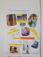 Fotos_Grundkurs_2012_Bildung_die_bewegt_Seite_09_Bild_0008