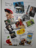 Fotos_Grundkurs_2012_Bildung_die_bewegt_Seite_09_Bild_0009