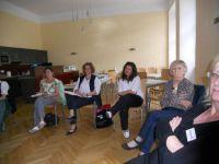 Fotos_Grundkurs_2012_Bildung_die_bewegt_Seite_10_Bild_0008