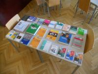 Fotos_Grundkurs_2012_Bildung_die_bewegt_Seite_12_Bild_0004